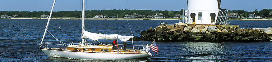 boat insurance bristol ct
