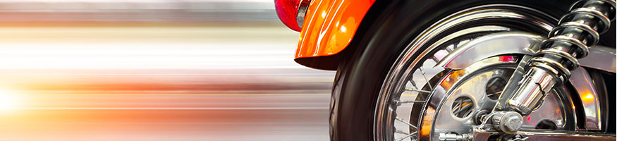 motorcycle-insurance-bristol-ct