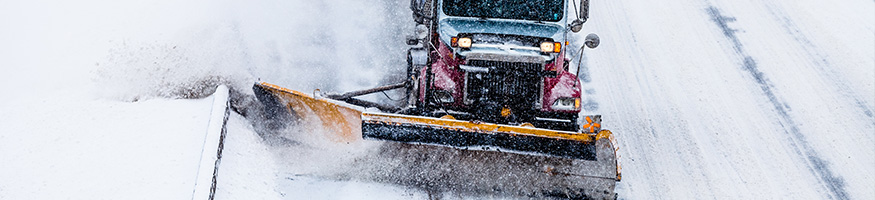 snowplow insurance bristol ct