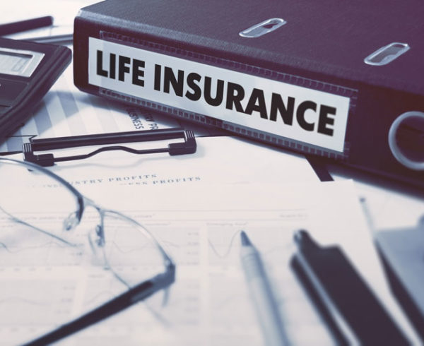 Talking With Your Spouse About Life Insurance in Bristol, CT