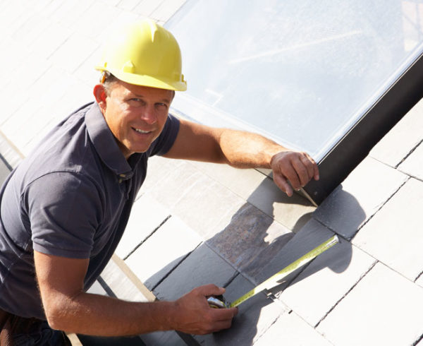 How to Safely Clean Your Gutters