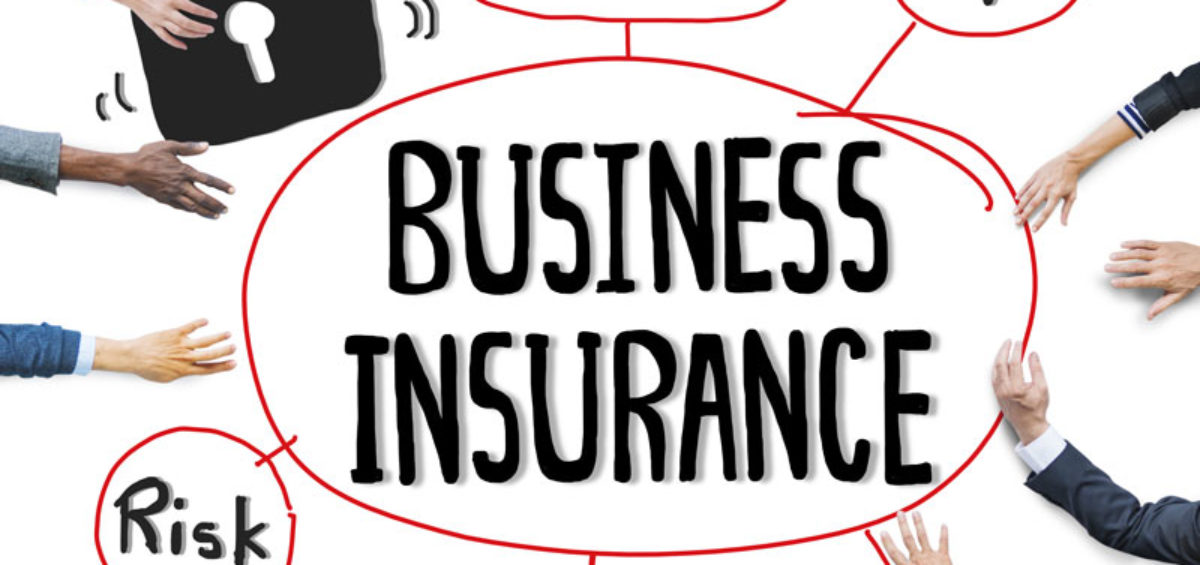 Small Business Insurance That Your Small Business Needs