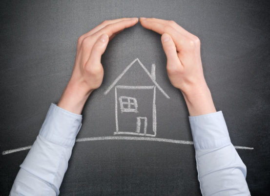 Fix These Home Issues Before They Become Major