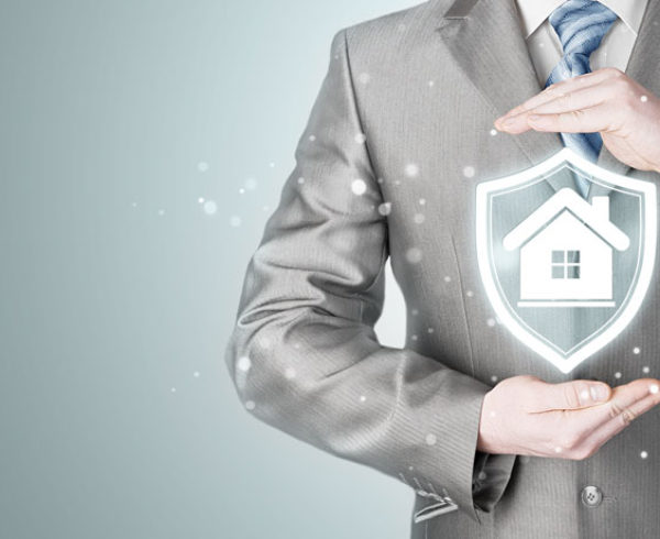 New Homeowner's Guide to Homeowners Insurance