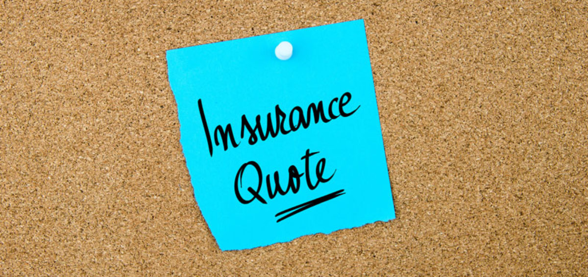 Why You Should Go With an Independent Insurance Agent