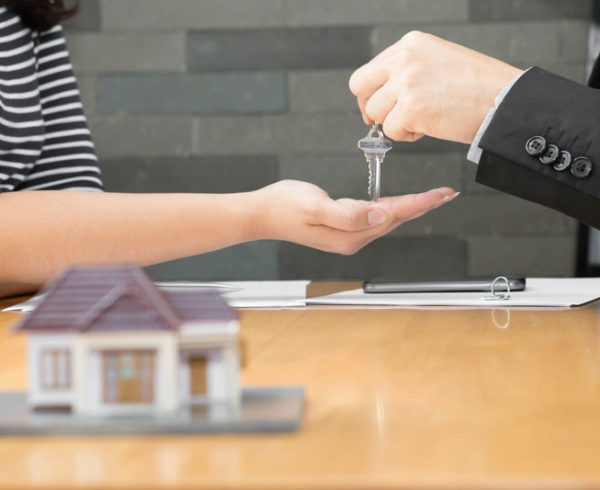 Home Insurance Costs