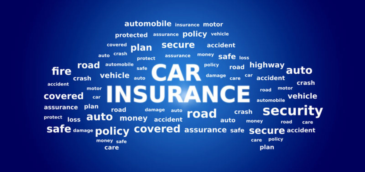 Types Of Auto Insurance >> Types Of Car Insurance