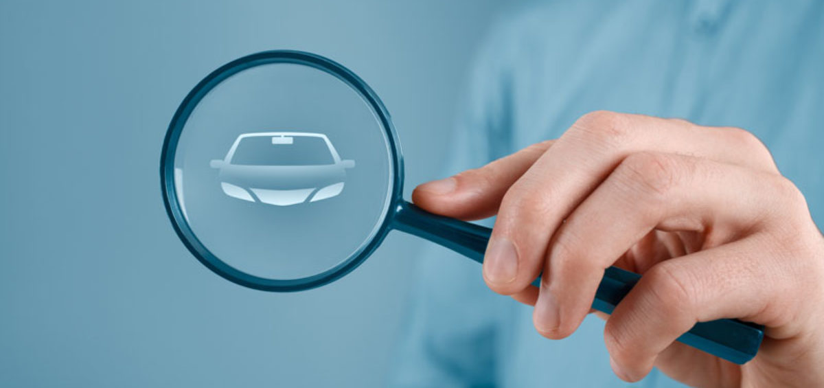 What You Need to Consider Before Renewing Your Auto Insurance