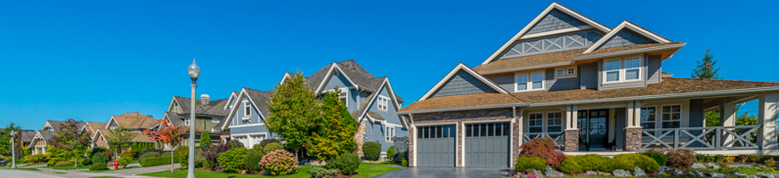 Home insurance southington