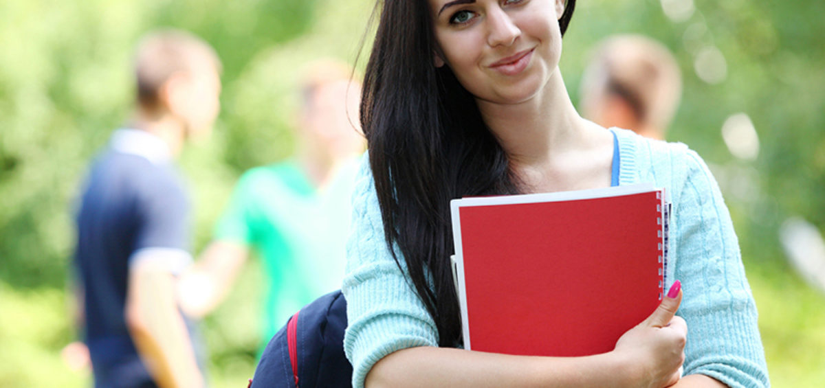 Does Your College Student Need Insurance?