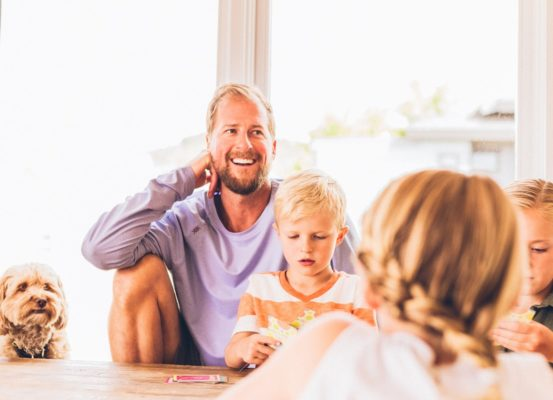 What is Term Life Insurance and How Does It Work?