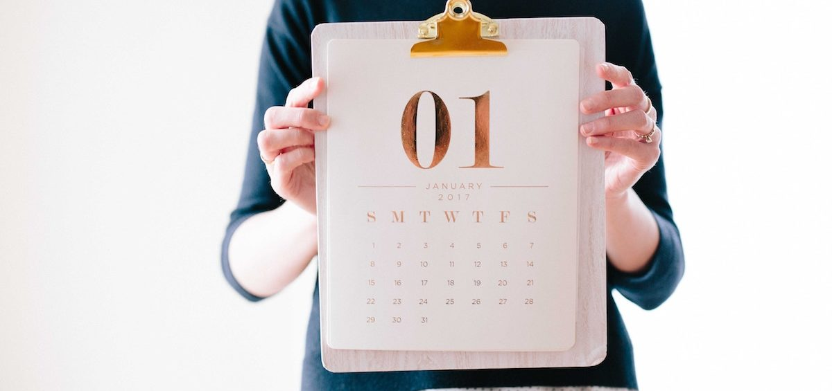 Why the New Year is a Great Time to Review Your Insurance Policies