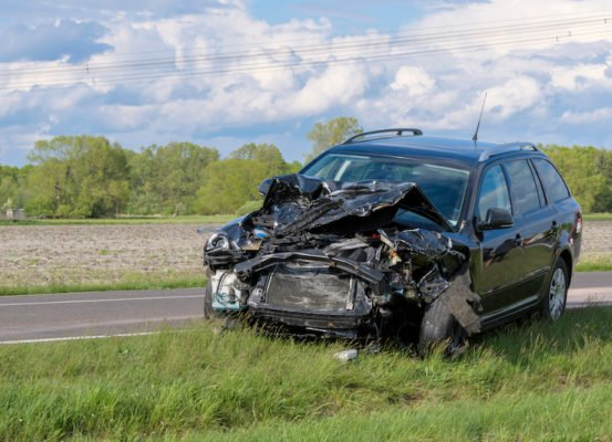 Important Tips for Handling a Total Loss Vehicle Claim